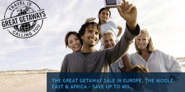 hilton-hhonors-great-getaway-europe-2