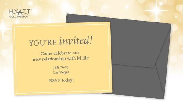 hyatt-vegas-invite