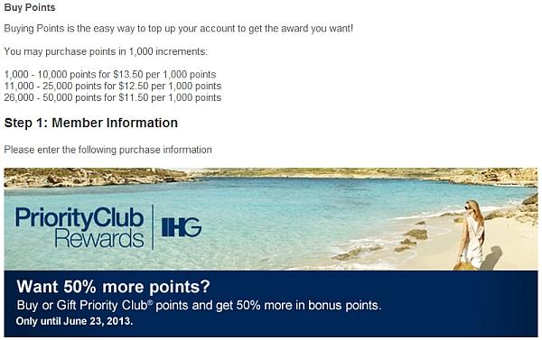 ihg-rewards-club-june-50-bonus-price