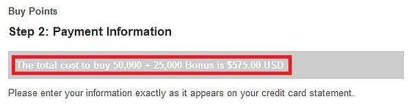 ihg-rewards-club-june-50-bonus-total-price