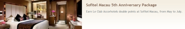 le-club-accohotels-sofitel-macau-5-years-double-points-9774