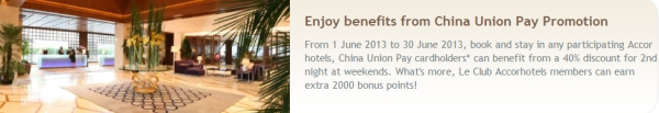 le-club-accorhotels-2000-bonus-points-china-9992