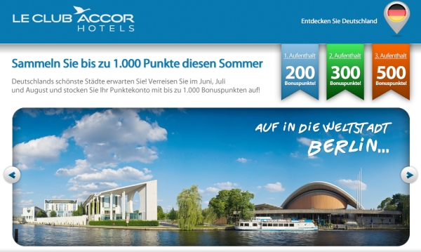 le-club-accorhotels-german-promo