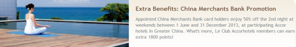 le-club-accorhotels-greater-china-1800-bonus-points-9982