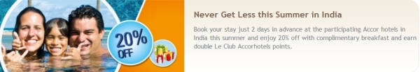 le-club-accorhotels-india-double-points-9876