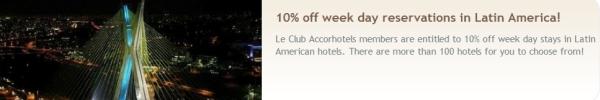 le-club-accorhotels-latin-america-week-day-stays-10-off-9570