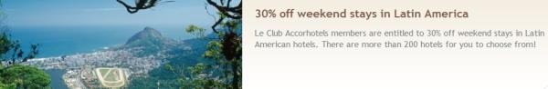 le-club-accorhotels-latin-america-weekend-stays-30-off-9569