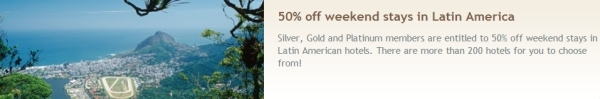 le-club-accorhotels-latin-america-weekend-stays-50-off-9566