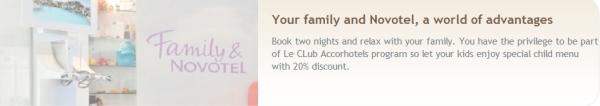 le-club-accorhotels-novotel-spain-40-off-9866