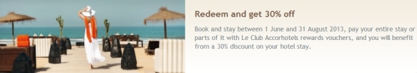 le-club-accorhotels-redemption-30-discount-offer-9878