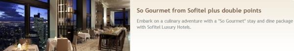 le-club-accorhotels-sofitel-gurmet-offer-2x-9636