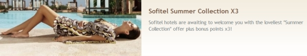 le-club-accorhotels-sofitel-triple-points-summer-collection-9772