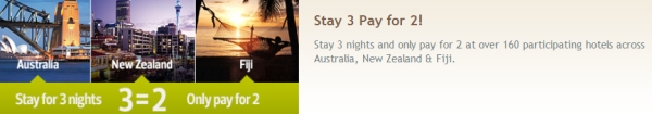 le-club-accorhotels-stay-3-pay-2-australasia-9298
