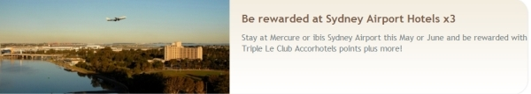 le-club-accorhotels-sydney-airport-triple-points-9684