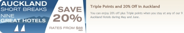 le-club-accorhotels-triple-points-auckland-9707