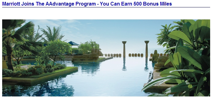 marriott-american-airlines-bonus-500-miles-per-stay