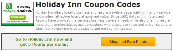 mypoints-holiday-inn-5-points