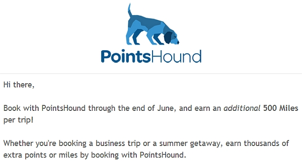 pointshound-500-extra-miles