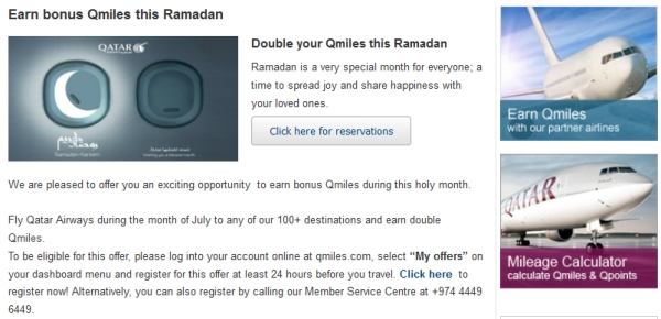 qatar-airways-double-qmiles-ramadan