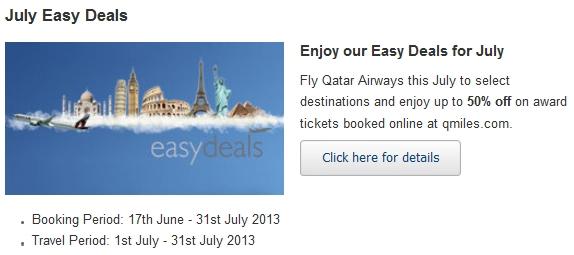 qatar-easy-deals-july-2013