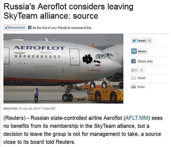 reuters-aeroflot