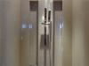 jw-marriott-marquis-dubai-room-a5601-bathroom-shower