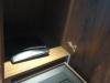 jw-marriott-marquis-dubai-room-a5601-inroom-safe
