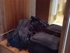 jw-marriott-marquis-dubai-room-a5601-luggage-space