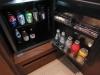 jw-marriott-marquis-dubai-room-a5601-minibar-beveverages