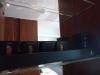 jw-marriott-marquis-dubai-room-a5601-minibar-snacks