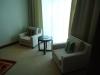 jw-marriott-marquis-dubai-room-a5601-sitting-area
