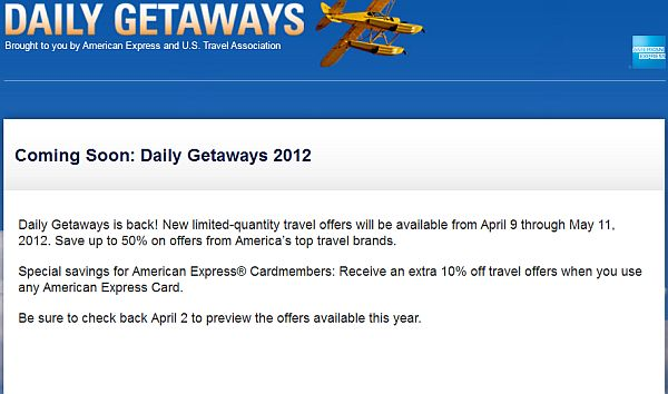 discover-america-daily-getaways-2012