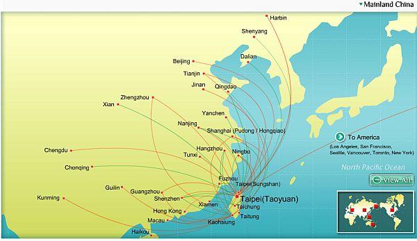 eva-europe-mainland-china