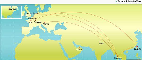 eva-europe-middle-east