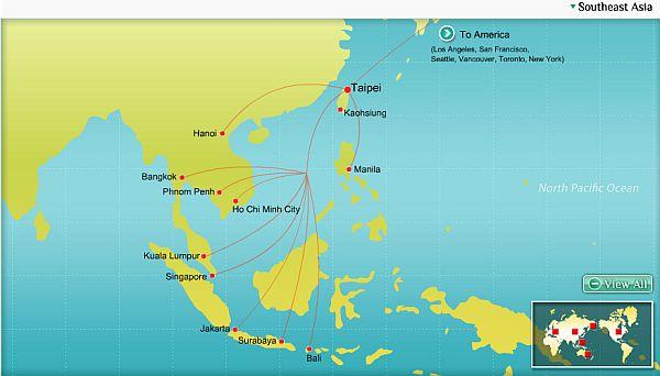 eva-europe-southeast-asia