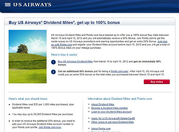 us-airways-dividend-miles-march-offer