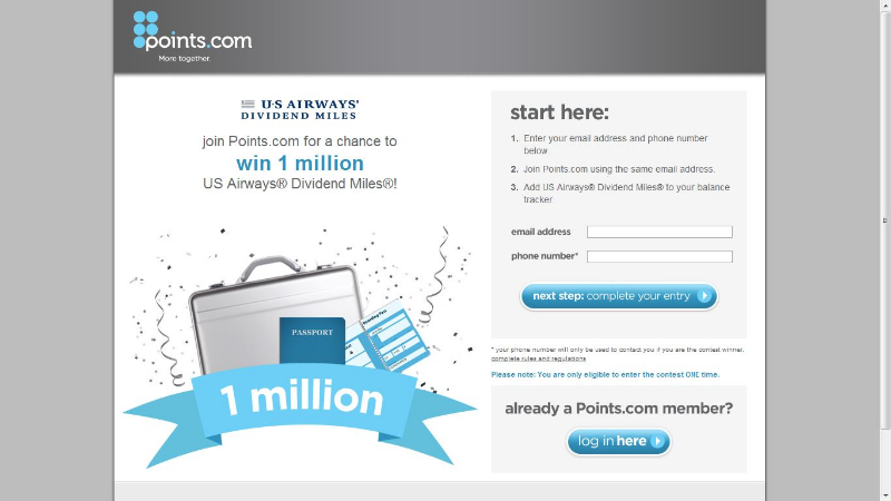 us-airways-points-com-link