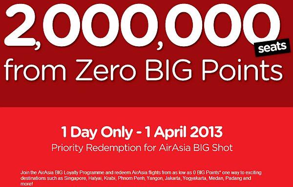 airasia-big-zero
