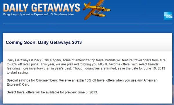 daily-getaways