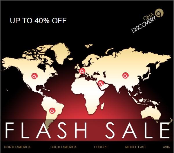 gha-flash-sale