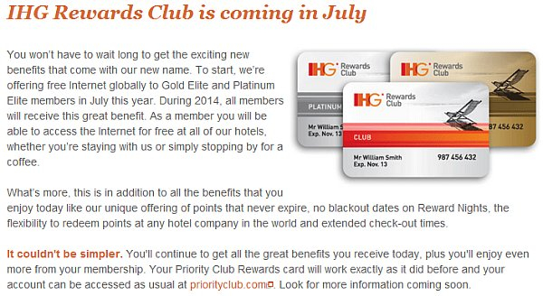 ihg-rewards-club-changes-coming-july