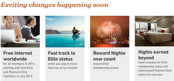ihg-rewards-club-changes
