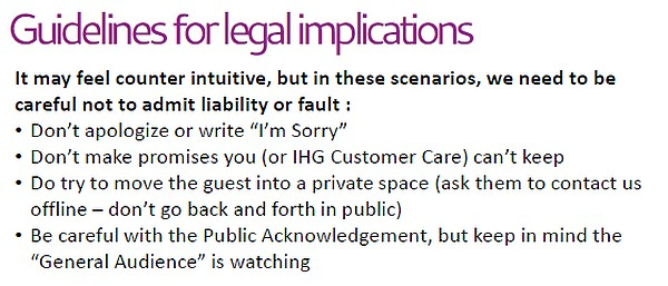 ihg-social-listening-guide-for-legal-implications
