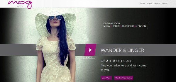 moxy-hotels-web-site