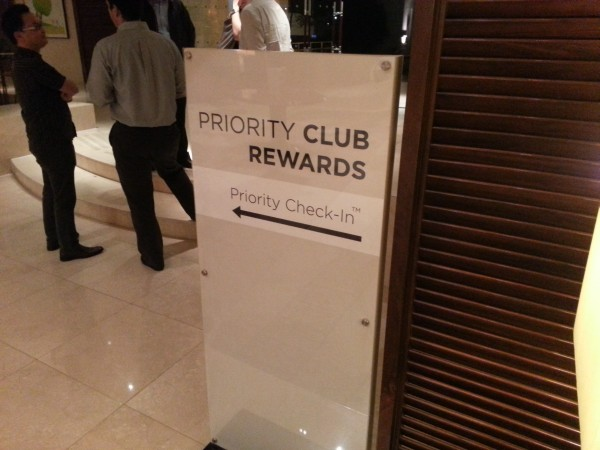 priority-club-check-in