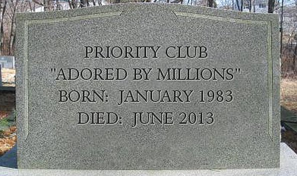 priority-club-tomb-stone
