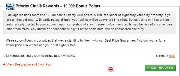 priority-club-vacation-orlando-10k-rate