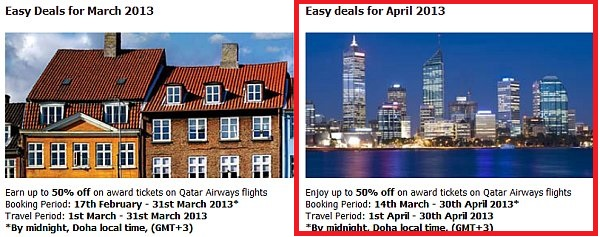 qatar-airways-easy-deals-april-2013