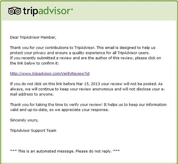 tripadvisor-email