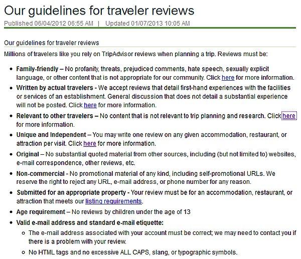 tripadvisor-review-guidelines